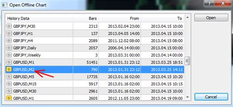 metatrader 4 offline installer instaling renko chart on mt4 forex winners free