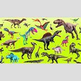 Jaxartosaurus | 1280 x 720 jpeg 213kB