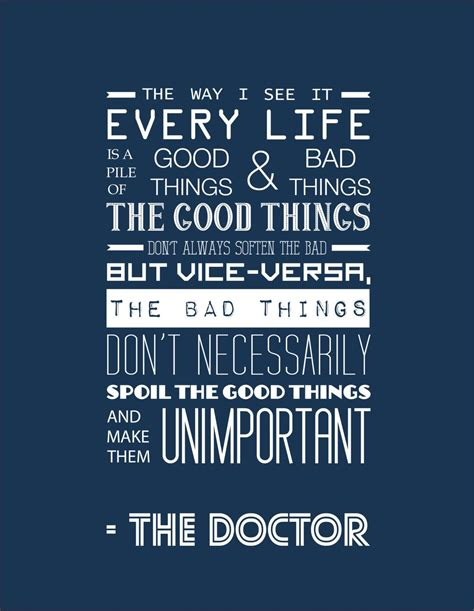 Doctor Who 11th Doctor Quotes Quotesgram. Harry Potter Quotes You Need Only Ask. Harry Potter Quotes Where Your Treasure Is. Encouragement Quotes Shakespeare. Positive Quotes To Live By. Quotes Deep Sea Fishing. Love Quotes Strength. Beautiful Quotes In Greek. Life View Quotes
