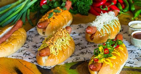 From space cakes at amsterdam's infamous coffeehouses to. The Fat Dog by Ron Blaauw bezorging van Plantagebuurt ...