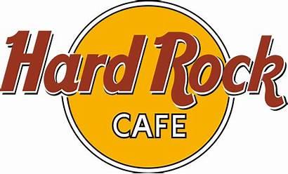 Dream Rock Hard Cafe Kid Svg Stadium