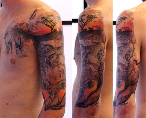 african tattoos google search cool stuff pinterest