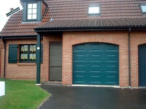 la toulousaine porte de garage enroulable la toulousaine porte de garage enroulable max min