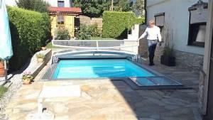 Swimmingpool Selber Bauen : kleiner pool im garten selber bauen haus design ideen ~ Watch28wear.com Haus und Dekorationen