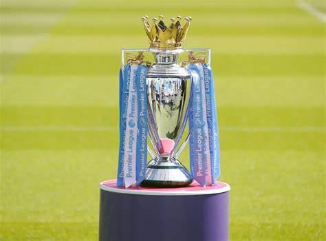Government fears Premier League's 'Project Big Picture' is ...