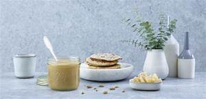 Conservation Des Poires : recette compote de poires gingembre et cardamome en conserve le parfait ~ Melissatoandfro.com Idées de Décoration