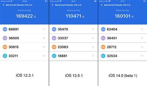 [Đang cập nhật] Surprisingly, iOS 14 beta 2 boosts the ...