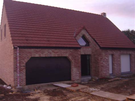 notre construction maison france confort  estreux dans le