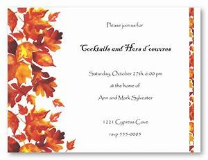 thanksgiving ideas thanksgiving day ideas thanksgiving With wedding invitation cards turkey