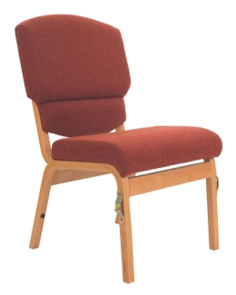 stacking church chairs uk church chairs boston wood non stacking chair