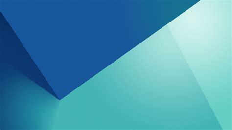 Material Design Stock 4k Hd Abstract 4k Wallpapers
