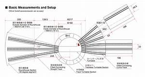 Kert Mark  Ho Model Trains Atlas Dcc System
