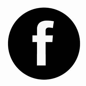 facebook icon – Bloomojo