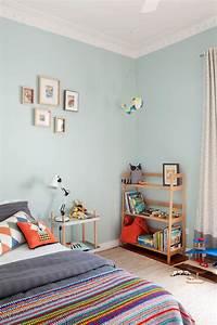 kinderzimmer mit farben aufpeppen roomidocom With farben im kinderzimmer