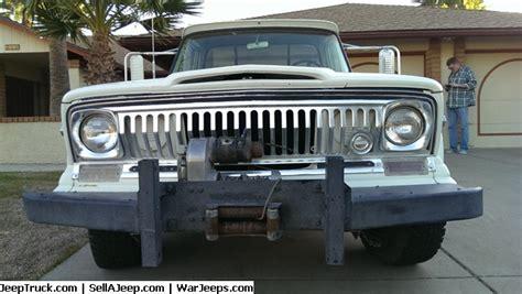 jeep gladiator 1970 imag0598