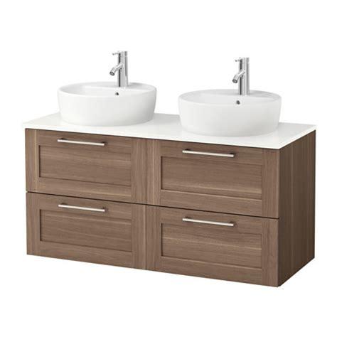Cabinet For Countertop Basin by Godmorgon Aldern T 214 Rnviken Cabinet Countertop 19 5 8