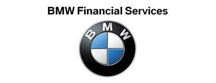Bmw Financial Services Customer Service by Indian Financial Services Sector Continues To Attract