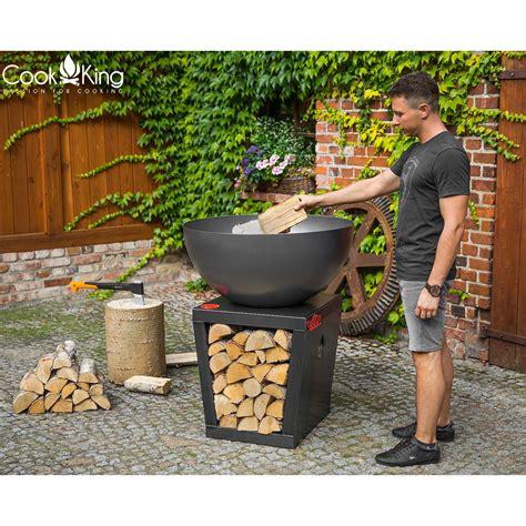 Feuerschale Mit Grill by Feuerschale Grill Santos Meine Feuerschale De