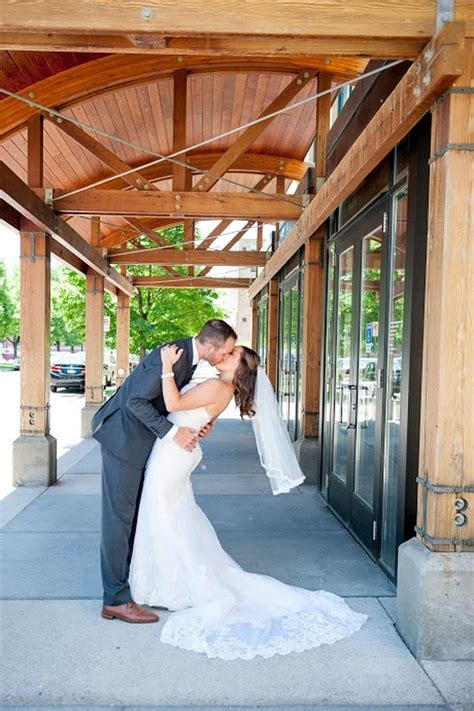 wedding venues fargo nd plains museum weddings get prices for wedding venues in nd