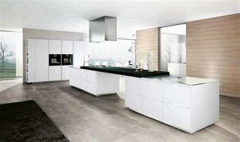 domus cuisine cuisine confort cuisine domus par val design