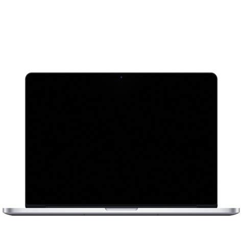 mac pro gebraucht apple macbook pro 2014 refurbished wiederaufbereitet gebraucht kaufen mac store24