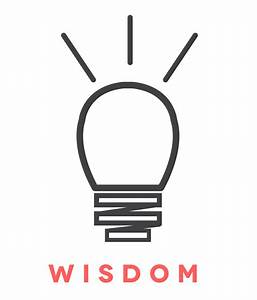 Spiritual Gift of the Word of WisdomRefresh Resources