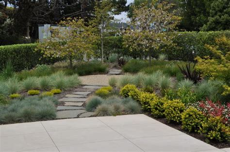 cool landscape designs 8 cool landscaping style ideas