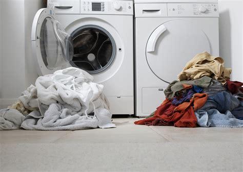 fiche pratique pour nettoyer  lave linge