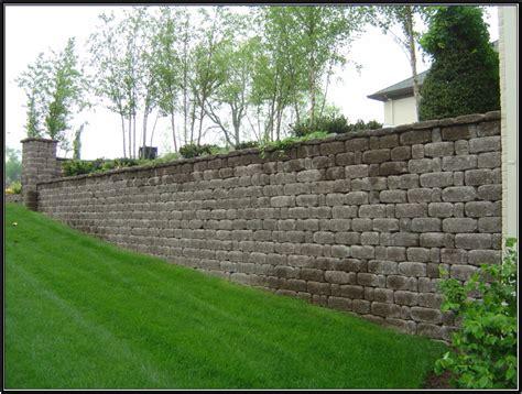 brick retaining wall brick vector picture brick retaining wall