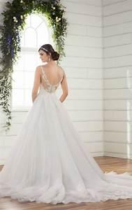top 10 plus size wedding dresses australia sang maestro With plus size princess wedding dresses