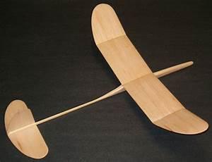 Woodwork Best Balsa Wood Glider Design PDF Plans