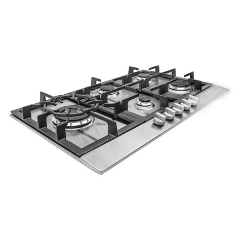 best brand kitchen faucets 30 gas cooktop with 5 burners 850sltx e