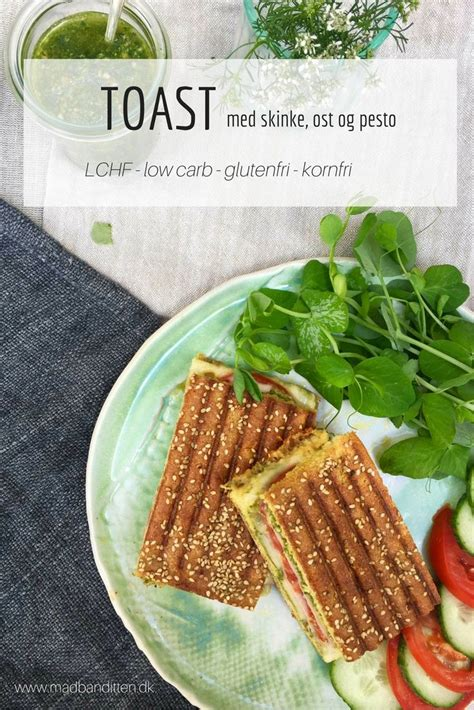 1000 images about toast 1000 images about toast panini dansk tekst on pinterest mac cheese bacon and old school