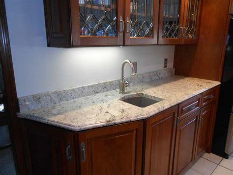 color trends in granite quartz marble soapstone white