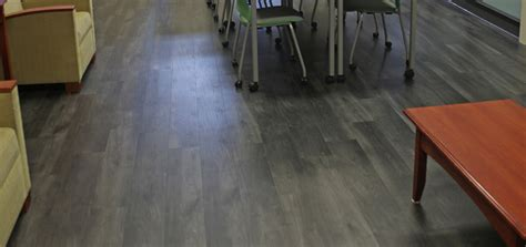 Lvt Vs. Vct Vs. Sheet Flooring