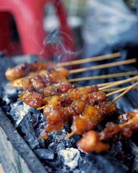 Lengkap aneka resep masak indonesia gule jeroan sapi kuliner bumbu masak enak bunda airin aneka masakan jawa bahan. Resep Sate Kere Jeroan : 22 resep tumis jeroan kambing enak dan sederhana - Cookpad / Cara ...