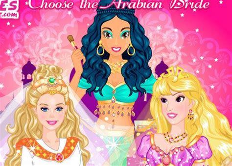 Barbie birthday party room cleaning as canções dos. Juegos De Vestir Y Maquillar A Barbie Para Su Boda di 2020