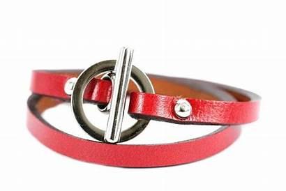 Cuir Bracelet Plusieurs Tours Porter Comment Couturier