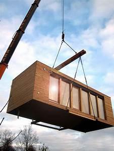 Container Pool Preis : die besten 25 wohnarchitektur ideen auf pinterest moderne wohnarchitektur haus architektur ~ Sanjose-hotels-ca.com Haus und Dekorationen