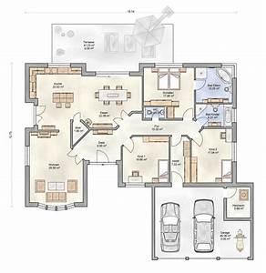 Grundriss Bungalow Mit Integrierter Garage : bungalow mit garage grundrisse garagen grundrisse haus grundriss haus bungalow ~ A.2002-acura-tl-radio.info Haus und Dekorationen