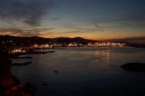 B B Porta Mare Genova by Porta Mare B B Genova Prezzi 2018 E Recensioni