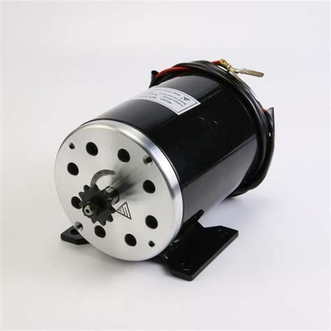 my1020 unite 36v 1000w brushed permanent magnet electric motor 1000 watt rs 8000 id