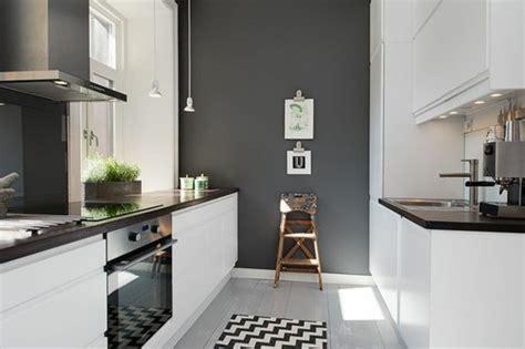 id馥s couleurs cuisine couleur peinture cuisine 66 idées fantastiques