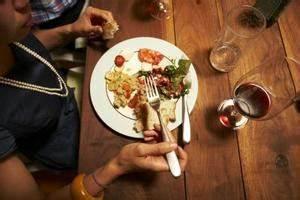 Enlever Tache De Vin Rouge : enlever odeur vin rouge ~ Melissatoandfro.com Idées de Décoration