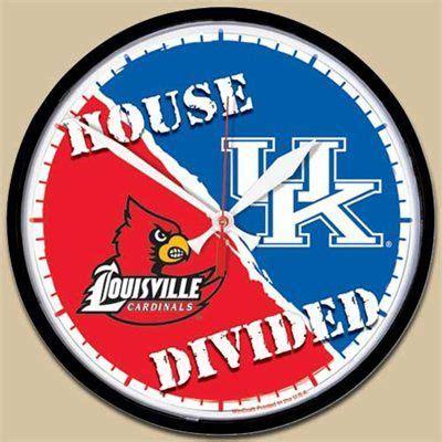 University of Kentucky Store | Kentucky Wildcats vs ...