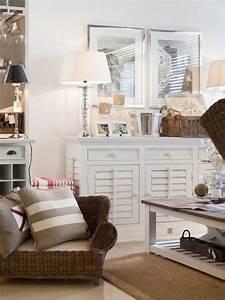 Nordisch Einrichten Online Shop : nordische einrichtung deko ~ Bigdaddyawards.com Haus und Dekorationen
