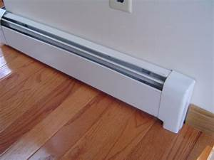 6 Best Electric Baseboard Heaters Reviews