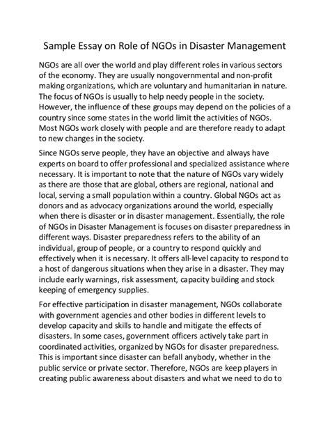 Crime case studies australia diskpart assign drive letter dvd symbiosis mis assignments symbiosis mis assignments