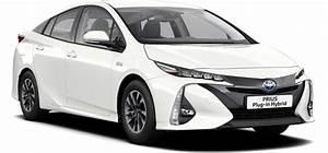 Versicherung Toyota Rav4 Hybrid : toyota prius plug in hybrid toyota de 838 06 monat ~ Jslefanu.com Haus und Dekorationen
