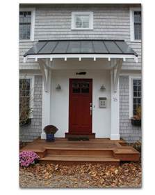 saltbox house with front porch www imgkid com the